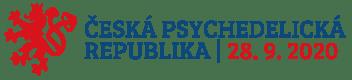 ČESKÁ PSYCHEDELICKÁ REPUBLIKA